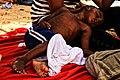 Sleeping Senegalese Boy (176427719).jpeg