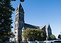 Sligo Cathedral of the Immaculate Conception 2013 09 14.jpg