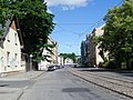 Slokas iela no Baložu (2).jpg