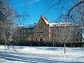 Slottsvångsskolan vinter.jpg