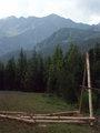 Slovakia-West Tatras-Rohace 2.JPG