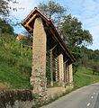 Slovenia (15018247806).jpg