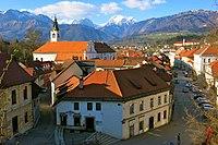 Slovenia 0957 (16482645073).jpg