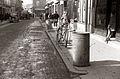 Slovenska ulica v Mariboru 1956.jpg