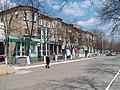 Slovyansk, Donetsk Oblast, Ukraine - panoramio (5).jpg