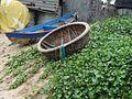 Small fishingboats Vietnam.jpg