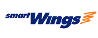 Smart-wings-logo.png