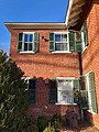 Smith-McDowell House, Asheville, NC (46690343542).jpg