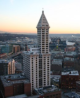 SmithTower Seattle WA USA2.jpg