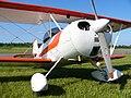 Smith Mini-Plane Amateur Built C-GADB 03.JPG