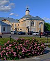Smolensk Palace.jpg