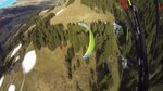 File:Smooth line - Paragliding Proximity Flying.webm