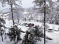 Sneh Prešov 17 Slovakia3.jpg