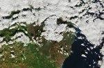 Snow-covered Etna ESA413311.tiff