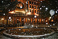 Snowing (3180999012).jpg