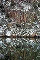 Snowy cliffs at Loddebo 6.jpg