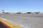 Snowy mountains to tropical paradise, 173rd Fighter Wing flies in Hawaii 120302-F-NV612-040.jpg