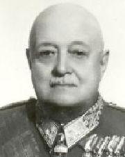 Soós Károly.jpg