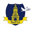 SoFIA logo.png