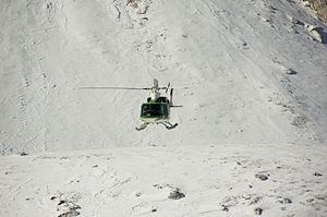 Soccorso alpino CFS CNSAS Terminillo 2012 11.jpg