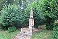 Socha Panny Marie v Horním Lochově (Q66218779) 02.jpg