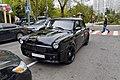 Sochi GAZ-21 P5010129 2175.jpg