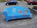 Social sofa Zoetermeer Meeuwenveld (1).jpg