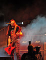 Sodom, Tom Angelripper 06.jpg