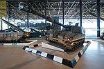 Soesterberg militair museum (133) (46020277181).jpg