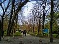 Sofia - panoramio - zonemars (7).jpg