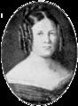 Sofia Adolfina Adlersparre - from Svenskt Porträttgalleri XX.png