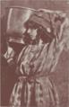 Sofia Fedorova - Mar 1921 b.png