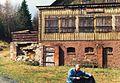 Sokolec, D.W. Marysienka, 2.5.1997r.jpg