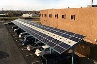 Solar carport (9078555412).jpg