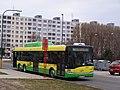 Solaris Urbino 15 III CNG Bratislava.JPG