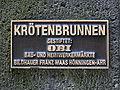 Solingen Burg - Schloss Burg - Innenhof 16 ies.jpg