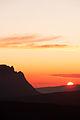Solnedgang over Narviksfjallen, Norge, Johannes Jansson (12).jpg