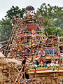 Someswarar temple5.jpg