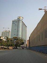Sonangol building - Luanda.jpg