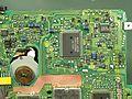 Sony GV-9E Video Walkman Teardown (28115630544).jpg