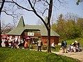 Sopron - Bob palya - panoramio.jpg
