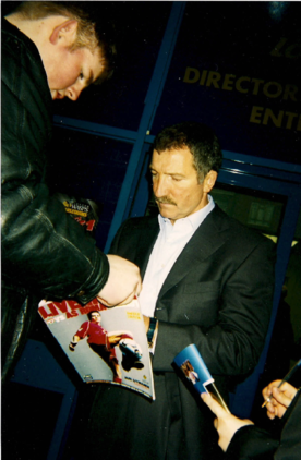 Souness.png