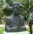 Sousa Viterbo.jpg