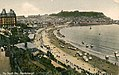 South Bay from the south, Scarborough circa 1900 (archive ref PO-3-45-22) (34143885944).jpg