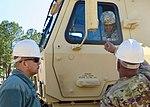 South Carolina National Guard (39067845465).jpg