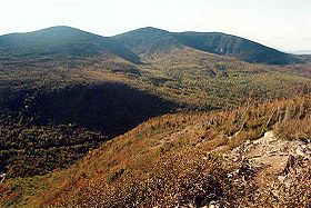 South Crocker and Crocker Mts Maine.jpg
