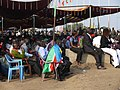 South Sudan independence celebration in Juba.jpg