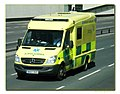 South Western Ambulance WA07RZF.jpg