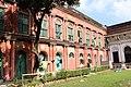 Sovabazar Rajbari, Kolkata, MA13.jpg