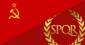 Soviet Roman Mesh.PNG